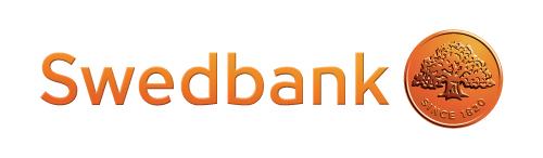 Swedbank robur tech