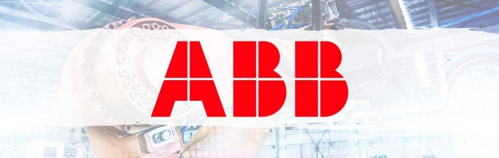 ABB utdelning 2021