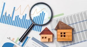 Länsförsäkringar fastighetsfond